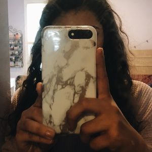 info for b0789 cd0d3 Marble 8 plus Phone case